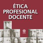 Esta obra intenta mostrar elementos que ayuden al profesional de la educación en aspectos éticos atinentes a su campo laboral, como las relaciones entre....