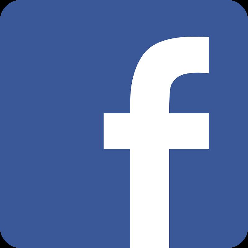Link de Facebook