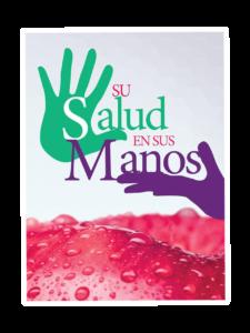 SaludEnSusManos