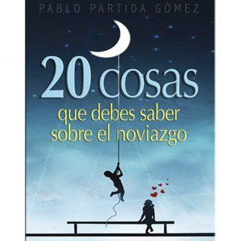20Cosas