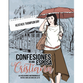 ConfesionesEsposa