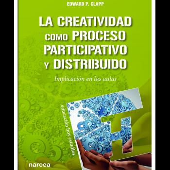 Creatividad com proceso